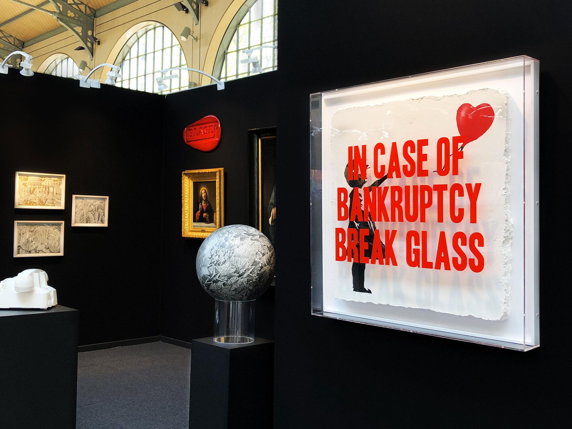 Thirsty-Bstrd-Exhibition-Street-Art-Stencil-Paris-Urban-Art-Fair-002